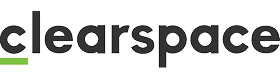 Clearspace – Returning to Your Office Logo